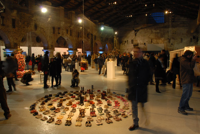 collective_exhibition_arsenaleofvenice