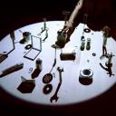 tools2-1