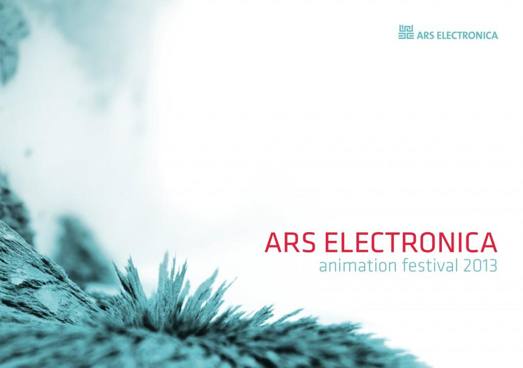 Animationfestival-20131