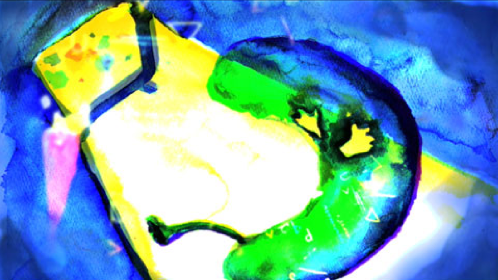 スクリーンショット 2014-06-13 9.07.12