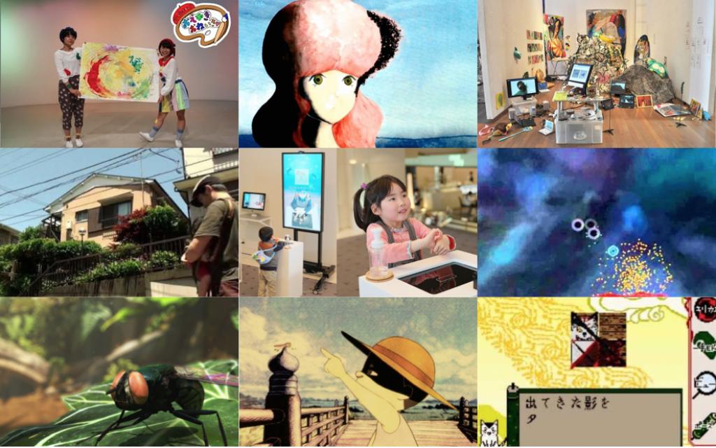 スクリーンショット 2014-11-20 21.39.45