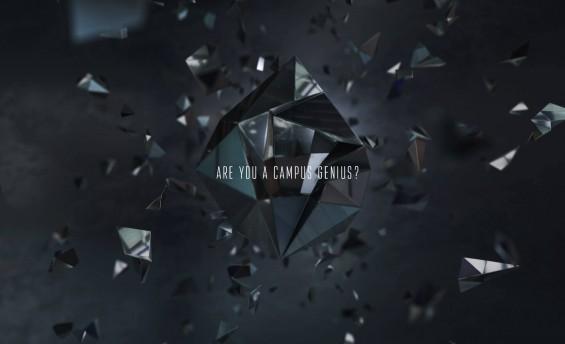 0_Campus Genius Award