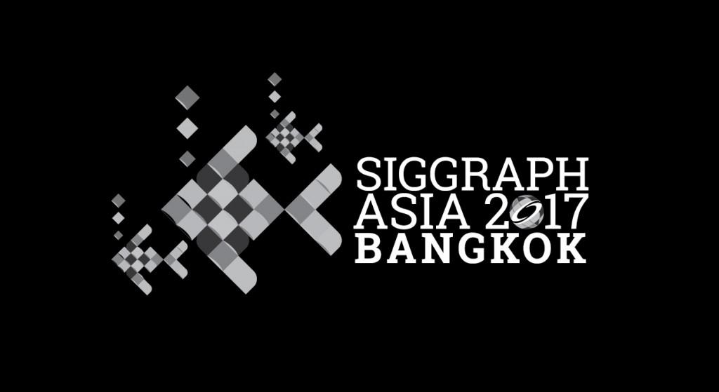 SA2017-Logo1c
