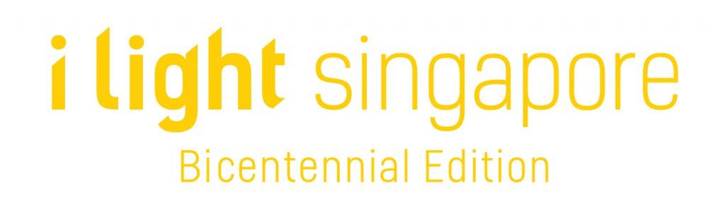 iLightSingapore_Colour_Logo